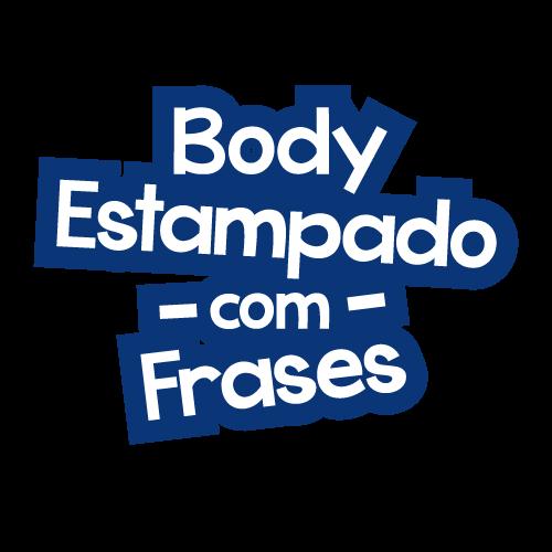 body-estampado